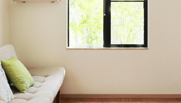居住中でもマンションの内覧を増やす
