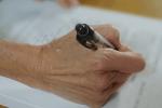 心理的瑕疵の条件と告知義務を判例から考察する