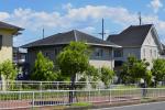 騒音でマンションの売却をする時、買主に告知義務はある?