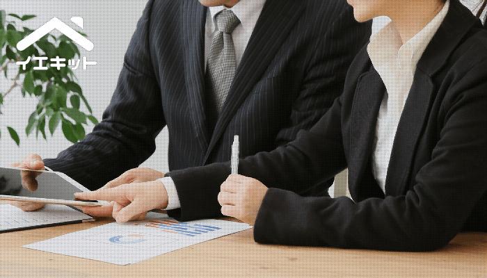 売主の瑕疵担保責任の解説と特約の有効性・裁判対策について