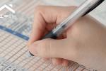 マンション売却後の確定申告の手続き方法