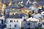 マンションを賃貸に出す方法と必要な準備