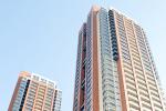 タワーマンション購入による節税の規制で、固定資産税や相続税は変わるのか