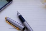 売買契約の下書き(ドラフト)で契約は成立するのかを争った裁判例