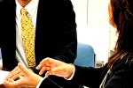 不動産売買の支払い(残金決済)の場で、手付放棄による契約解除が認められるかを争った裁判例